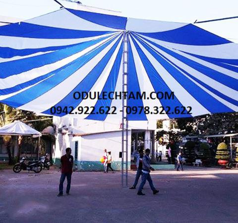 Cung Cấp Dù Che Sự Kiện, Dù Che Nắng Sân Trường Loại Lớn tại QUẢNG TRỊ - TP ĐÔNG HÀ